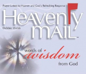 Heavenly Mail