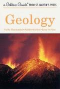 Geology (Golden Guides)