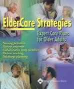 ElderCare Strategies