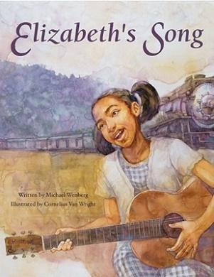 Elizabeth's Song