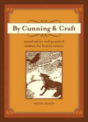 By Cunning and Craft