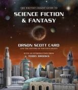 "The ""Writer's Digest"" Guide to Science Fiction and Fantasy"