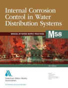 Internal Corrosion Control in Water Distribution Systems (M58)