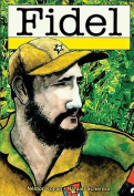 Fidel = Fidel