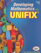 Developing Mathematics with Unifix, Grades K-3