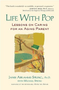 American Book 389584 Life with Pop