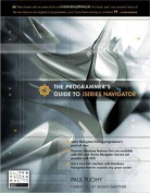 The Programmer's Guide to iSeries Navigator