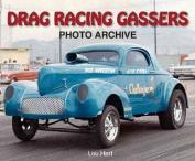 Drag Racing Gassers