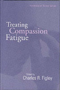 Treating Compassion Fatigue