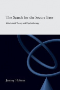 The Search for the Secure Base