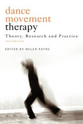 Dance Movement Psychotherapy