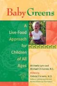 Baby Greens