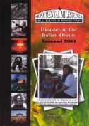 Disaster in the Indian Ocean, Tsunami 2004