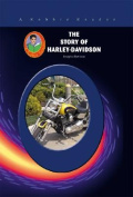 The Story of Harley-Davidson