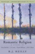 Romantic Religion
