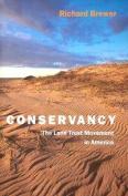 Conservancy