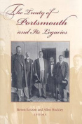 The Treaty of Portsmouth and Its Legacies
