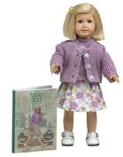 Kit Mini Doll
