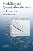 Modelling and Quantitative Methods in Fisheries, Second Edition