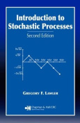 Introduction to Stochastic Processes