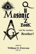 Masonic Quiz Book