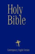 Easy Reading Bible-CEV