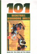 101 Basketball Rebounding Drills