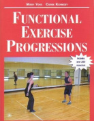 Functional Exercise Progressions