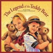 The Legend of the Teddy Bear