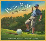 P Is for Putt