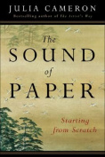 The Sound of Paper