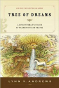 Tree of Dreams