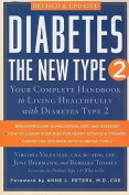 Diabetes: The New Type 2