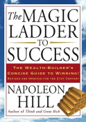 Magic Ladder to Success, the