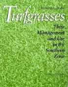 Turfgrasses