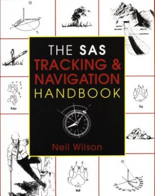The SAS Tracking & Navigation Handbook
