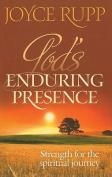 God's Enduring Presence