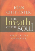 The Breath of the Soul