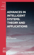 Advances in Intelligent Systems