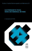 Electromagnetic Fields, Waves and Numerical Methods