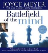 The Battlefield of the Mind [Audio]