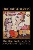 Unrelenting Readers
