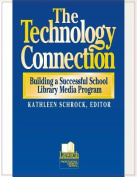 The Technology Connection