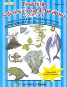 Teaching Science Through Literature, Grades 4-6