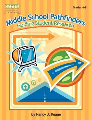 Middle School Pathfinders: Guiding Student Research