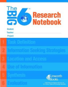 The Big6 Research Notebook