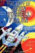 The Best of John Russell Fearn
