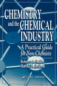 Chemistry and the Chemical Industry
