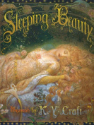 Sleeping Beauty