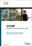 CCNP Portable Command Guide LIBRARY